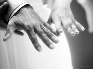 gianluca-e-chiara-wedding-6d-322